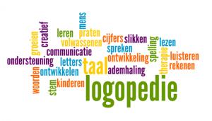 logopedie woordenverzameling